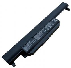Laptop Battery for ASUS A32-K55