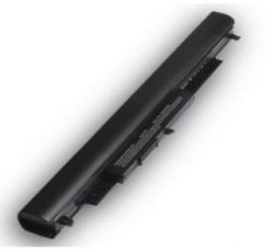 2200mAh Laptop Akku für HP HS04