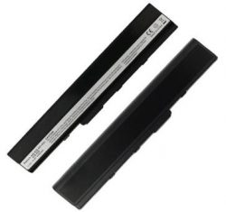 Laptop Battery for ASUS A32-K52