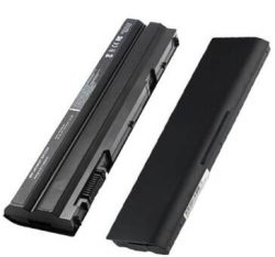 Laptop Battery for Dell Latitude E5530