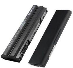 Laptop Battery for Dell Latitude E5530