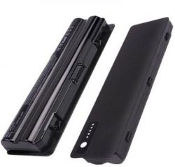 Laptop Battery for Dell XPS L702X