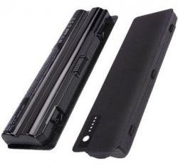 Laptop Battery for Dell R795X