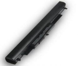 Laptop Akku für HP HS04