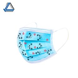 Child Protective Mask Manufacturer