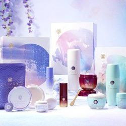 Japanese Skin Care – Shop All | Tatcha