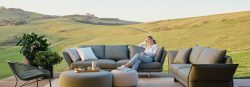 Outdoor Sofas, Outdoor Furniture & Accessories – King Living