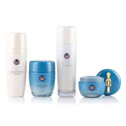Sensitive Skin Care Products | Tatcha