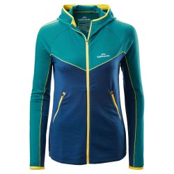Flinders Women's Hooded Jacket