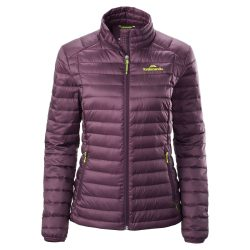 Heli Women's 600 Fill Lightweight Down Jacket
