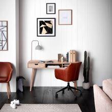 Home Office Furniture | Desks & Storage | freedom