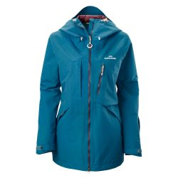 Styper Women's Snow Shell Jacket