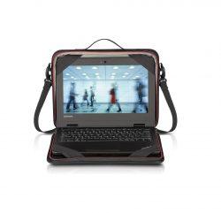 ThinkPad 11.6-inch Work-In Case   Briefcases/Toploads   Lenovo Australia