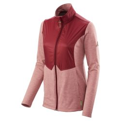 Waimairi Women's Jacket