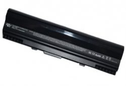Laptop Battery for Asus A32-UL20