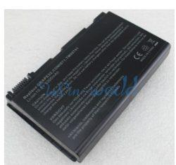 Laptop Battery for Acer Extensa 5620G