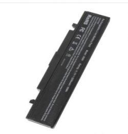 5200mAh Laptop Akku für Samsung R428