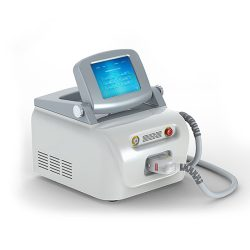 IPL SHR Hair Removal Machine Manufacturer