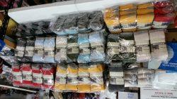 Australian Merino Wool Socks