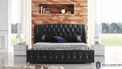 ONE WISH | SKM Furniture