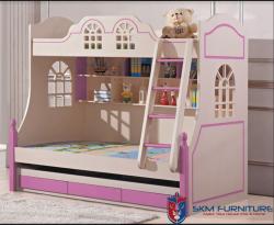 Scooby Duck | SKM Furniture