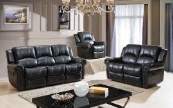 SIESTE | SKM Furniture