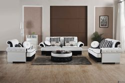 TUXEDO JUNCTION | SKM Furniture