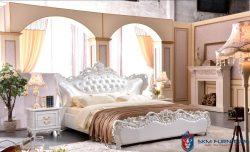 Windsor | SKM Furniture