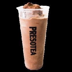Cocoa Crunchy Ice – Presotea