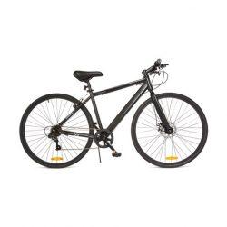 70cm Copenhagen Urban Bike | Kmart