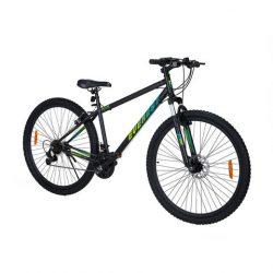74cm Everest Mountain Bike | Kmart