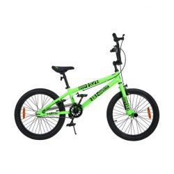 50cm Exile BMX Bike | Kmart
