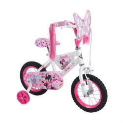 30cm Minnie Bike | Kmart