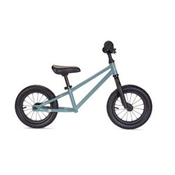 30cm Racer Balance Bike | Kmart