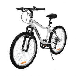 60cm Tourex Bike | Kmart