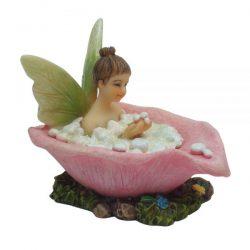 Fairy Houses | Mrs Claus Christmas Kingdom