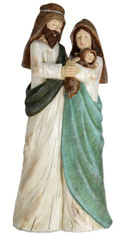 Nativity | Mrs Claus Christmas Kingdom