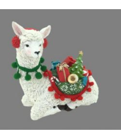 Room Decorations | Mrs Claus Christmas Kingdom