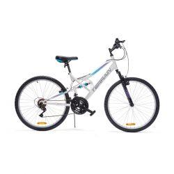Womens 66cm Terrain Bike | Kmart