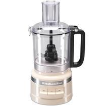 KitchenAid Food Processors | Artisan, Mini, Classic