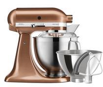KitchenAid Stand Mixers | Artisan, Classic, Bowl-Lift