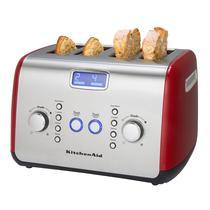 KitchenAid Toasters | 2 & 4 Slice Artisan & Classic