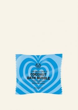 Bath Products & Treats | Bath Bombs & Foams | The Body Shop®