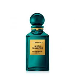 Best Sellers – Fragrance | Beauty | TomFord.com