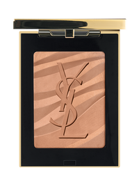 Blush & Bronzers, Contouring & Liquid Blushes | YSL Beauty