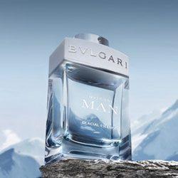 Bvlgari Man Collection Men's Perfumes | Bvlgari