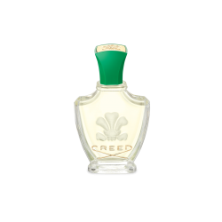 Creed Perfumes For Women – Creed Boutique
