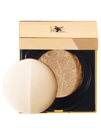 Cushion Foundation – Face Makeup | YSL Beauty® Australia
