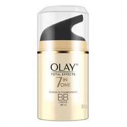 Discover Olay BB & CC Cream Products
