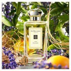 Discover Our Perfumes by Scent & Fresh Scents | Jo Malone London | Jo Malone London